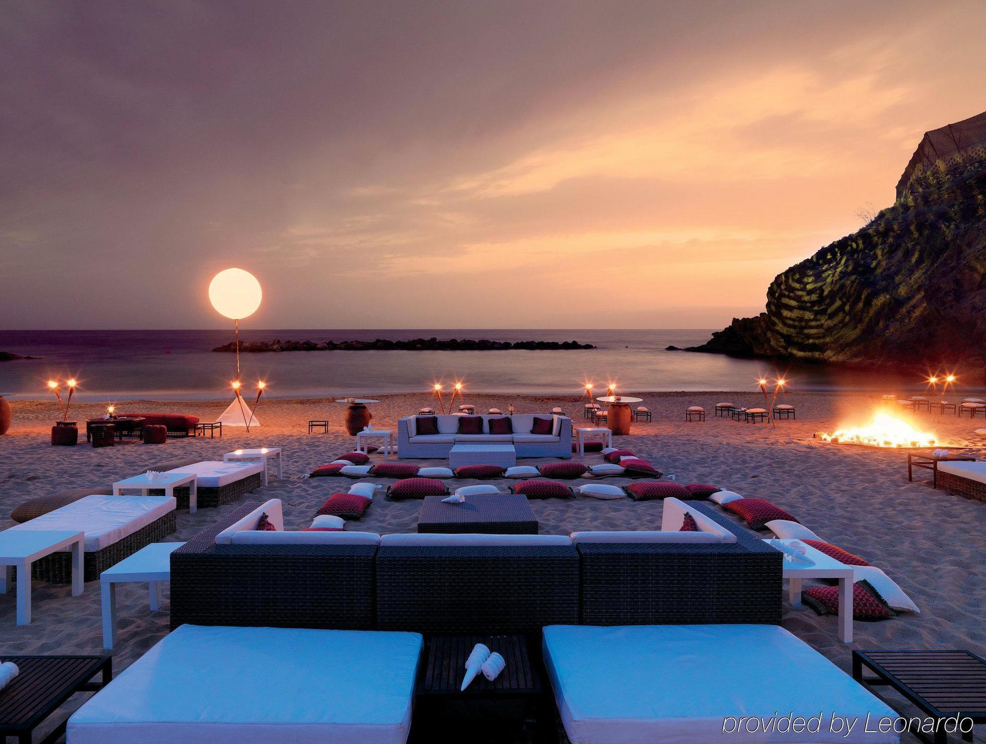 Hotel The Ritz Carlton Abama Gu 205 A De Isora 206 Le De